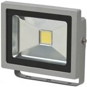 Proiector cu LED Brennenstuhl L CN 120 V2 IP65 1171250221