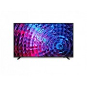 Philips Smart TV 43PFS5803/12 LED Full HD (TVZ18087)
