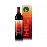 Hajoona h-ONE+ Aroniabes Granaatappel drank