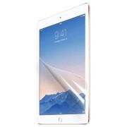 iPad Air 2 Displayfolie - Antiglans