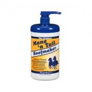 Mane 'n Tail Hoofmaker - 946 ml
