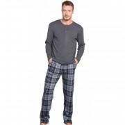 Pijama pentru barbati Authentic, marimi M-XL