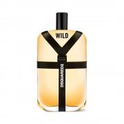 DSQUARED2 - Wild EDT 100 ml férfi TESZTER