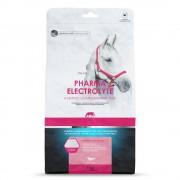 Pharmacare Pharma Electrolyte, 1 kg