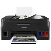 Canon Pixma G4411 A4 Multifunction Printer with Fax
