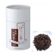 ≪一保堂茶舗≫極上ほうじ茶 60g中紙缶箱