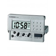 Ceas de calatorie Casio WAKEUP TIMER PQ-10D-8RDF