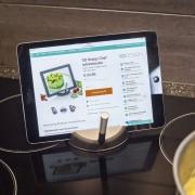 XD Design Chef Tablethouder - XD Design