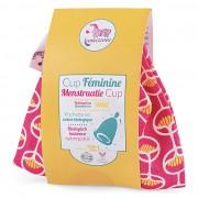 Lamazuna Menstruatiecup Maat 1