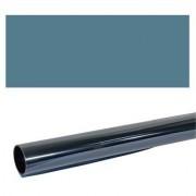 Ablakfólia 50x300cm kék (blue ) AM9362