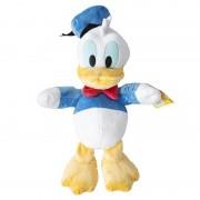 Mascota Flopsies Donald 50 cm Disney