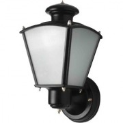 SuperScape Outdoor Lighting Exterior Wall Light Traditional WL1832