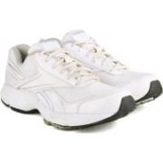 REEBOK RUN START LP Running Shoes For Men(White)