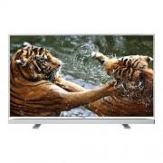 TV LED Grundig 43VLE5523WG 43 1080p (Full HD)