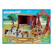 Playmobil Pony Ranch