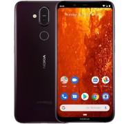 Nokia smartphone 8.1 koper