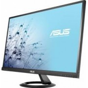 Monitor LED 27 Asus VX279H-BK Full HD IPS 5ms GTG Negru
