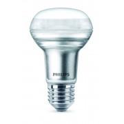 Philips Lampa Spot 4,5w Led (60w) E27 345lm