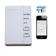 Daikin Controllo Interfaccia Wi-Fi Per Climatizzatori Daikin Brp069a42