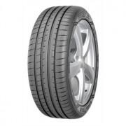 Goodyear Neumático Eagle F1 Asymmetric 3 285/30 R19 98 Y Xl