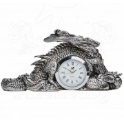 hodiny ALCHEMY GOTHIC - Dragonlore - V46