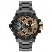 Orologio timecode tc-1003-07 uomo