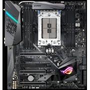 Asus ROG STRIX X399-E GAMING AMD X399 ATX motherboard