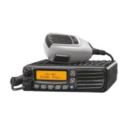 Radio Digital Icom IC-F6061D NXDN, 400-470MHZ. 512 Canales
