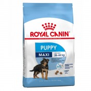 15kg Maxi Puppy/Junior Royal Canin