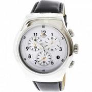 Ceas Swatch barbatesc YOS451 negru Quartz