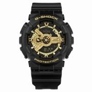 Мъжки часовник Casio GA-110GB-1A
