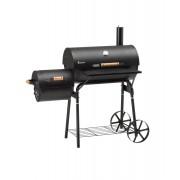 Landmann Tennessee 200 Barbecue Smoker