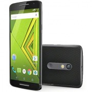 Motorola Moto X Play 2GB RAM 16GB ROM Good Condition Refurbished Phone