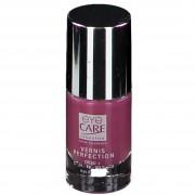 eye care cosmetics Perfection Nagellack Lilas 1315