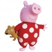 Peppa Pig Muñeco Peppa Pig Dulces Sueños Peppa Pig 12m+