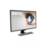 "BenQ monitor 32"" - EW3270U (VA, 16:9, 3840x2160, 4ms, 95% DCI-P3, 2xHDMI, DP, USB-C) Speaker, HDR, Freesync"
