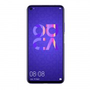 Huawei Nova 5T 6GB/128GB 6,26'' Purple