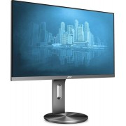 "AOC 27"" LED AOC I2790PQU-FHD,IPS,HDMI,DP,USB,rep,piv"