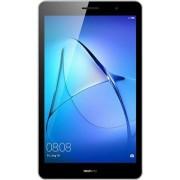 Huawei MediaPad T3 16GB 8`` Libre, C