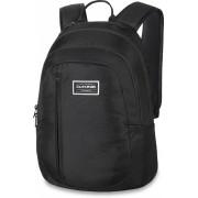 Dakine - ruksak FACTOR 22L black Velikost: UNI