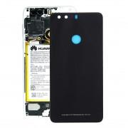 Оригинален Заден Капак за Huawei Honor 8