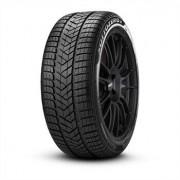 Pirelli 245/50r18104v Pirelli Winter Sottozero 3