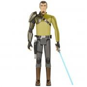 Figurina Star Wars Kanan Jarrus 45cm