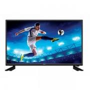 VIVAX IMAGO LED TV-32LE78T2S2SMG, HD, DVB-T/C/T2, Android_EU
