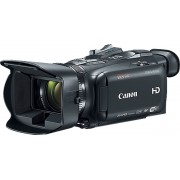 Canon LEGRIA HF G40 Handcamcorder 3.09MP CMOS Full HD Zwart