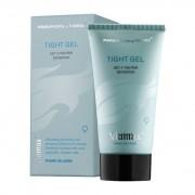 Gel Estimulante ViaMax® Tight (50 ml)