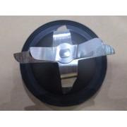 Philips Blender Knife Unit & Sealing Ring (996510076561)