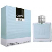 Dunhill fresh eau de toilette 100 ml spray