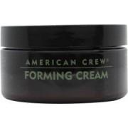 American Crew American Crew Forming Cream 85g