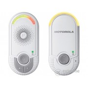 Motorola MBP8 digitalni baby monitor